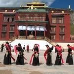 Neten Monastery