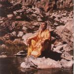 Nyoshul Khen-2