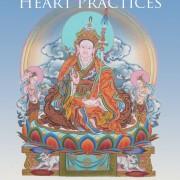 Guru Heart Practices