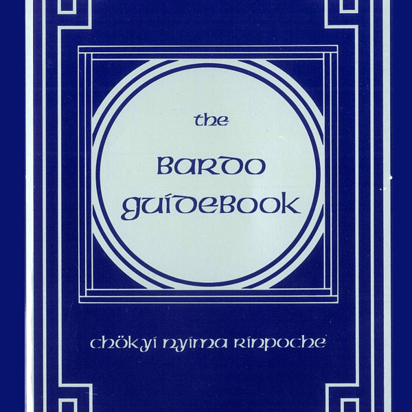The Bardo Guidebook_COVER_Front